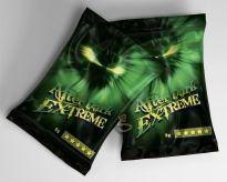 After Dark Extreme 2g