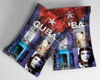 Cuba Libre 3g Räuchermischung