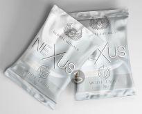 Nexus White Label 3g Räuchermischung