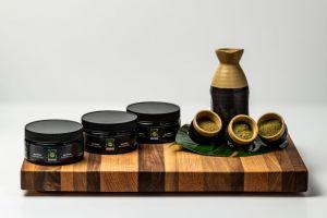 Ultimate Green Maeng Da Blend 50g Powder