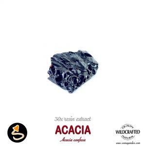Acacia Confusa 30x Resin Extract