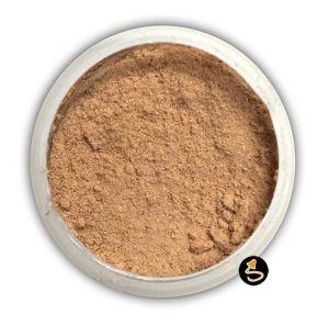 Areca nut - Arekanuss Extrakt 1g
