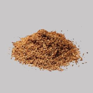 Banisteriopsis caapi (Trueno) 100g