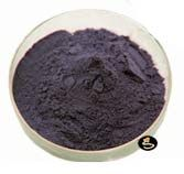 Butterfly Pea Freeze Dried Extrakt 1g