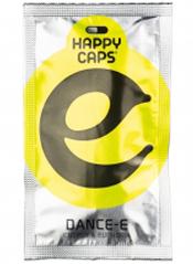 Dance-E