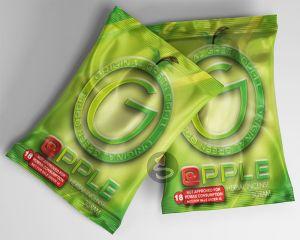 Green @pple 3g Räuchermischung