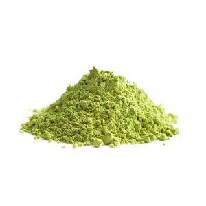GREEN Vein Kratom Powder - Single Strain 50g