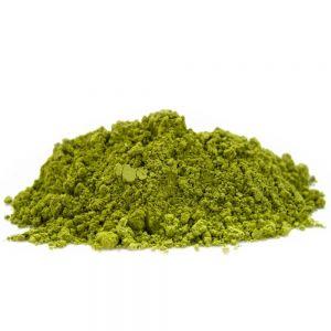 Original Maeng Da - Green / White vein Mix