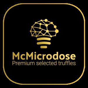 McMicrodose 2 x 10g