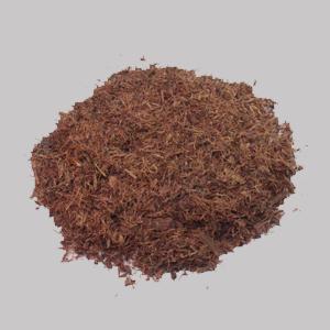 Mimosa Hostilis Shredded (jurema) 50g