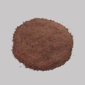 Mimosa hostilis powder (jurema) 100g