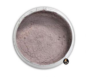 Pink Space Lotus Extrakt 1g