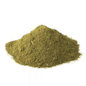 RED Vein Kratom Powder - Single Strain - 50g