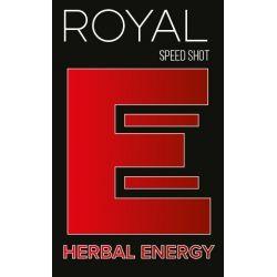 Royal E