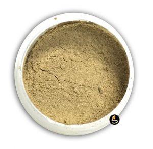 Stevia Extrakt 1g