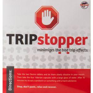 Tripstopper
