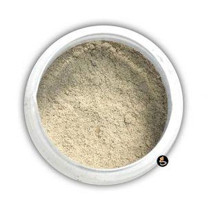 Velvet Bean - Juckbohne Extrakt 1g