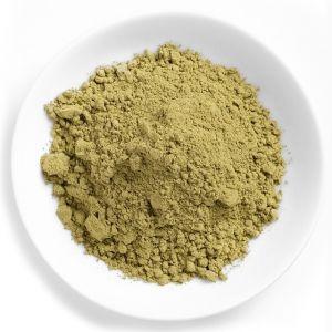 WHITE Vein Kratom Powder - Single Strain - 50g