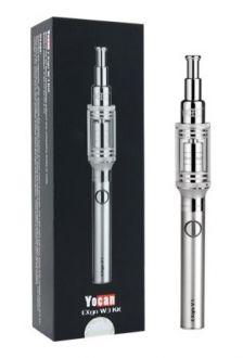 YOXAN EXGO W3 Kit